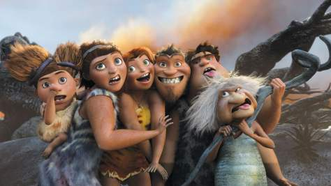 The_Croods_002