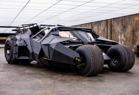 The-Dark-Knight-Tumbler-Batmobile