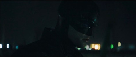 The-Batman-013