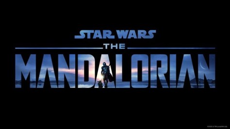 The-Mandalorian-Season-2-Logo