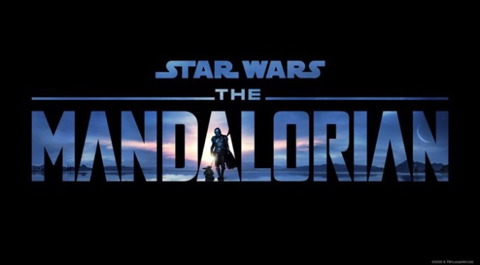 'The Mandalorian' Season 2 Will Launch on October 30