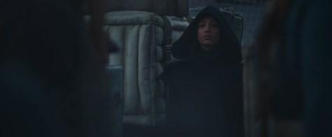 The-Mandalorian-Season-2-Trailer-004