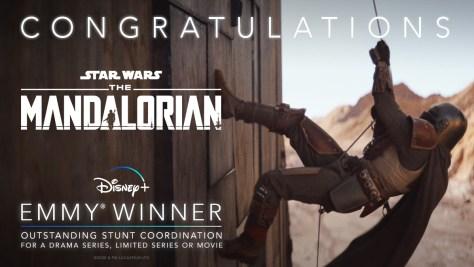 The-Mandalorian-Emmys-Win-011