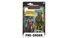 swbcc-the-mandalorian-1135x750-9737y3378 (1)