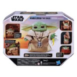 STAR-WARS-THE-CHILD-ANIMATRONIC-EDITION-WITH-3-IN-1-CA