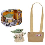 STAR-WARS-THE-CHILD-ANIMATRONIC-EDITION-WITH-3-IN- (1)