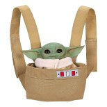 STAR-WARS-THE-CHILD-ANIMATRONIC-EDITION-WITH-3-IN- (2)
