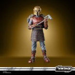 STAR-WARS-THE-VINTAGE-COLLECTION-3.75-INCH-THE-ARMOR