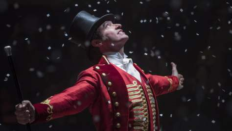 The_Greatest_Showman_001