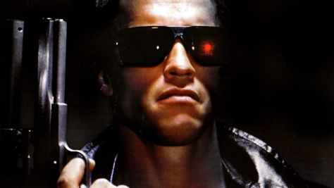 The-Terminator-002