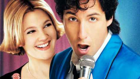 The_Wedding_Singer_001