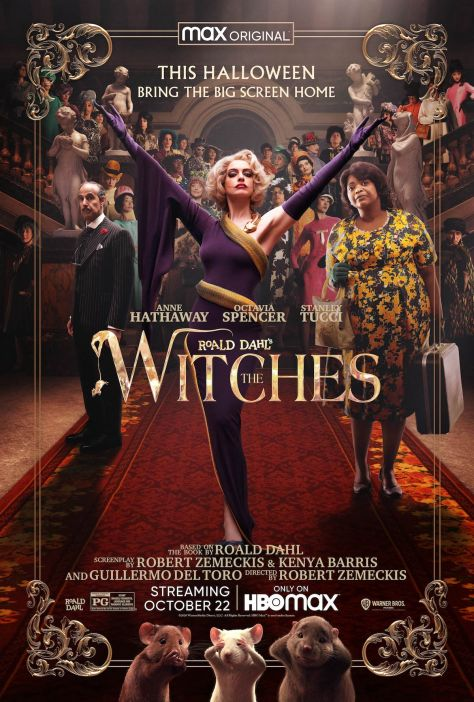 Th_Witches_HBOMax_Poster