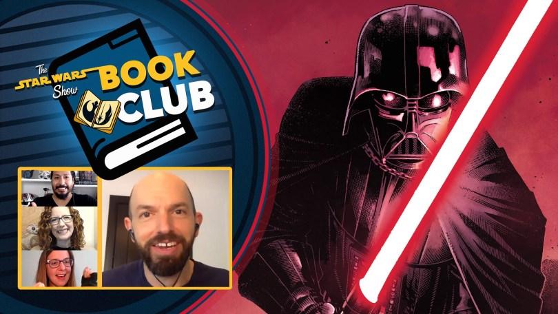 Darth_Vader_Imperial_Machine_The_StarWars_Show_BookClub