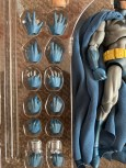 Medicom Mafex Batman Hush Review 010