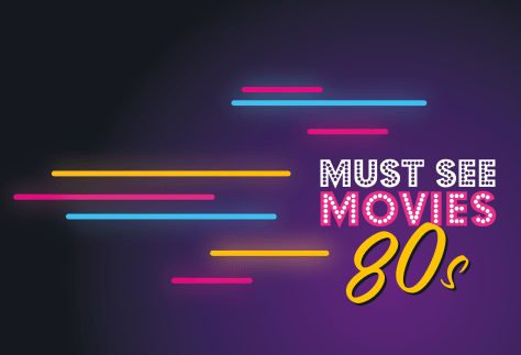 Must_See-Movies_Of_The_80s
