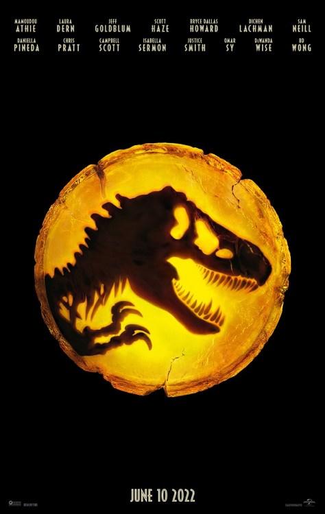 Jurassic_World_Dominion_Poster