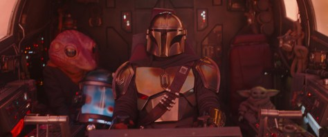 The-Mandalorian-Chapter-11-006