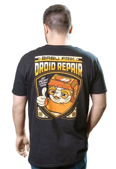 Babu-Frik-Droid-Repair-Shirt-back-497g4ff