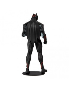 DC-Multiverse-Last-Knight-On-Earth-Omega-005