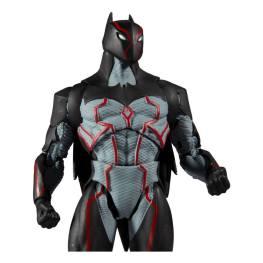 DC-Multiverse-Last-Knight-On-Earth-Omega-008