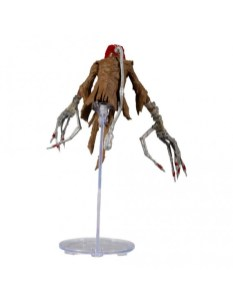 DC-Multiverse-Last-Knight-On-Earth-Scarecrow-006