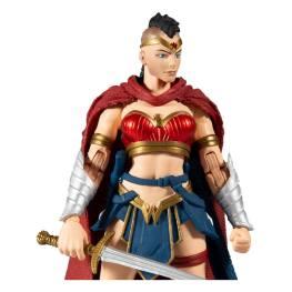 DC-Multiverse-Last-Knight-On-Earth-Wonder-Woman-008