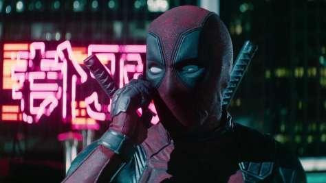 Deadpool 2 - 006