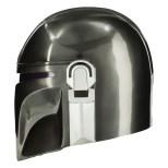EFX-Season-2-Mandalorian-Helmet-004
