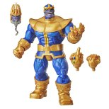 Marvel-Legends-Deluxe-Thanos-002