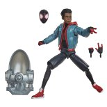 Marvel-Legends-Miles-Morales-002