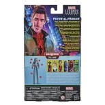 Marvel-Legends-Peter-B-Parker-001