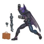 Marvel-Legends-Prowler-002