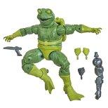 Marvel-Legends-Frog-Man-002