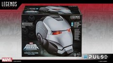 Marvel-Legends-War-Machine-Helmet-004