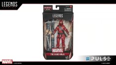 Hasbro-Marvel-Nov-13-2020-042