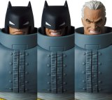 MAFEX-Armored-Batman-010