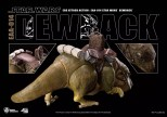 Mandalorian-Dewback-Egg-Attack-003
