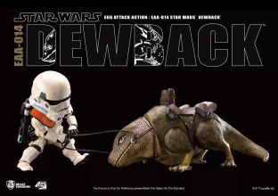 Mandalorian-Dewback-Egg-Attack-006