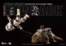 Mandalorian-Dewback-Egg-Attack-007