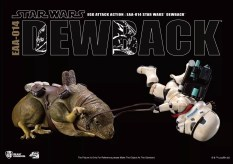Mandalorian-Dewback-Egg-Attack-008