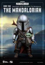 Mandalorian-and-Child-Egg-Attack-001