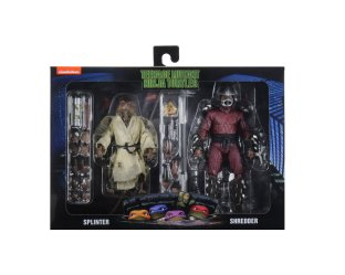NECA-Splinter-and-Shredder-TMNT-Movie-2-Pack-001