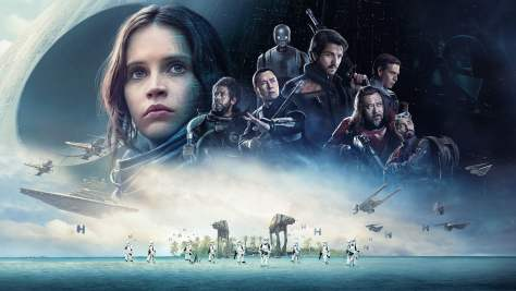 Rogue-One-001