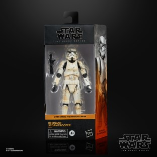 STAR-WARS-THE-BLACK-SERIES-6-INCH-REMNANT-TROOPER-Figure-in-pck-1