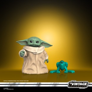 STAR-WARS-THE-VINTAGE-COLLECTION-3.75-INCH-THE-CHILD-Figure-oop-1