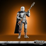 STAR-WARS-THE-VINTAGE-COLLECTION-3.75-INCH-THE-MANDALORIAN-oop-2