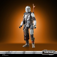 STAR-WARS-THE-VINTAGE-COLLECTION-3.75-INCH-THE-MANDALORIAN-oop-3