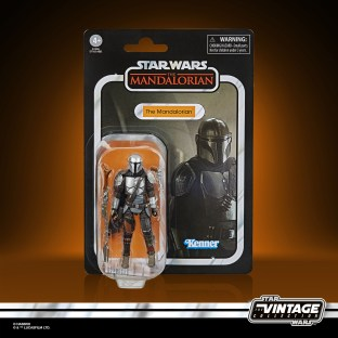 STAR-WARS-THE-VINTAGE-COLLECTION-3.75-INCH-THE-MANDALORIAN-oop-6