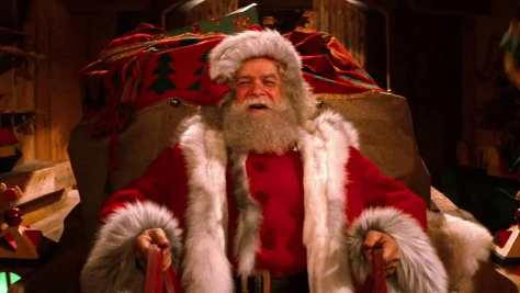 Santa-Claus-The-Movie-001