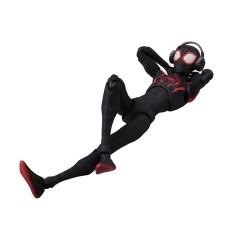 Sentinel-Spider-Man-Miles-Morales-010